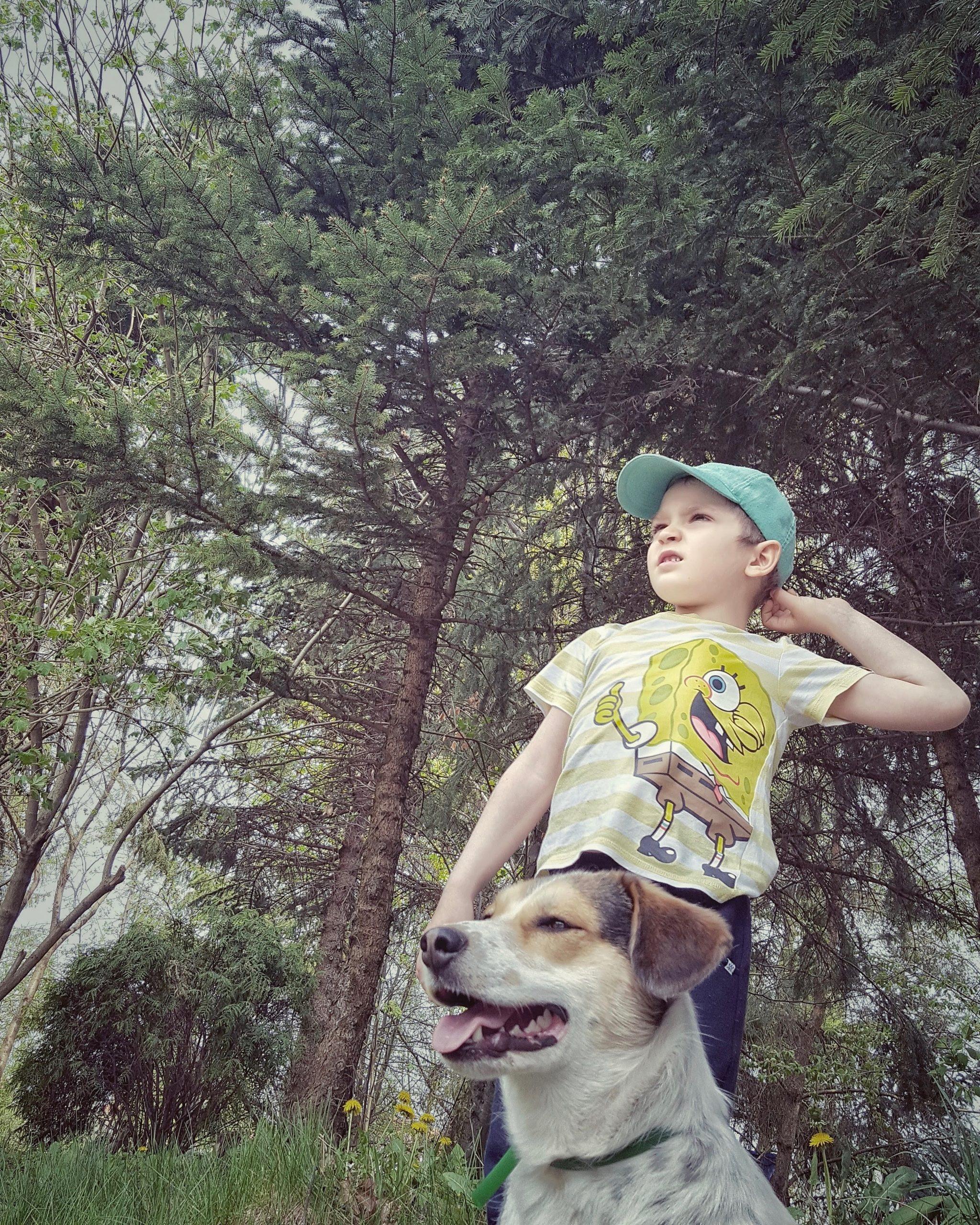 Bruno Pressler-Wigura Przylądek Nadziei