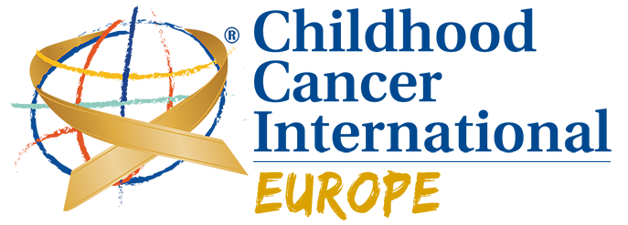 CCI Europe