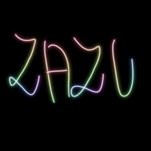 Made by Zazu - Z miłości do szycia