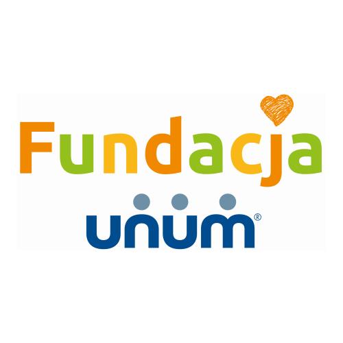 Fundacja UNUM