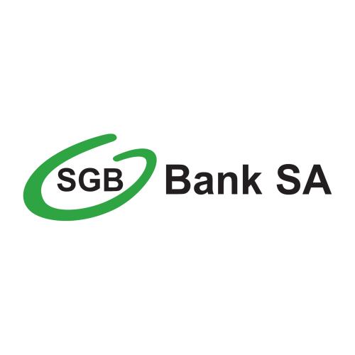 SGB Bank SA