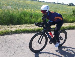 Ślężaman rowery