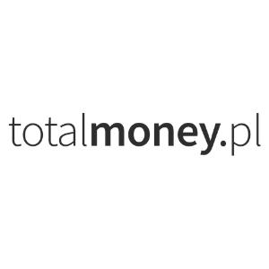 Totalmoney