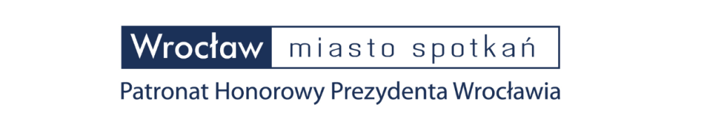 Patronat prezydenta Wrocławia