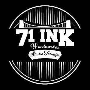 71ink Tattoo