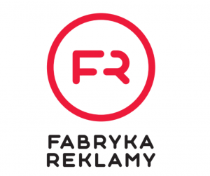 Fabryka Reklamy